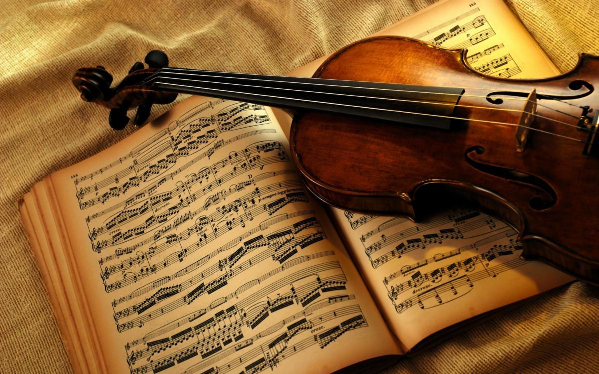 книги о музыке и музыкантах